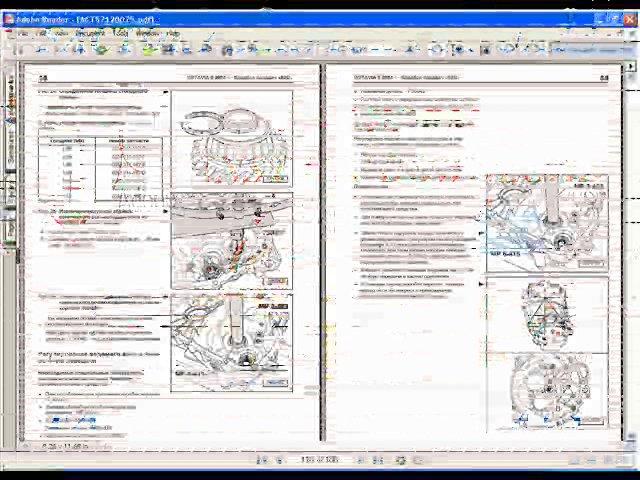 2006 hyundai elantra owners manual pdf