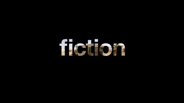 fiction3