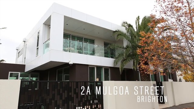 Property Video - 2A Mulgoa Street, Brighton