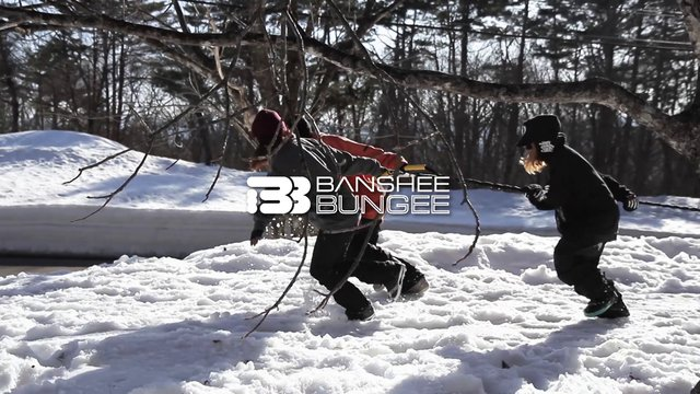"Japanese Girls Snowboard Movie CANDY Production ""Hang out""Trailer 2013"