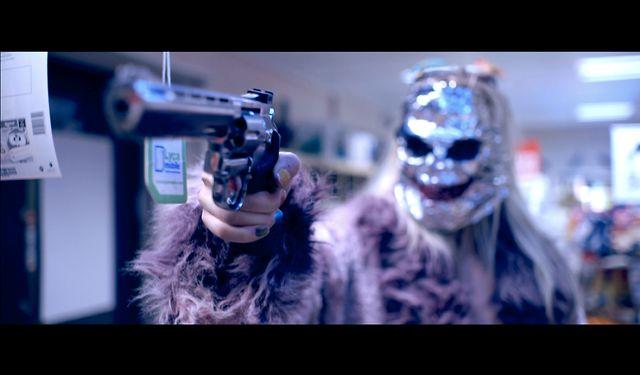 Morten Winther - Phony Show ft. Felix De Luca & Negash Ali