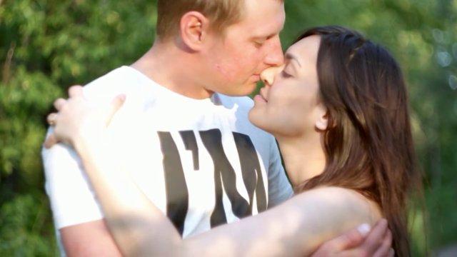 Свадебный видеограф Виталий Окунев, Омск