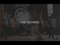 The Pinstripes | Powerhouse Live