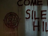 Watch Silent Hill Revelation 3D (2012) | Download Free Movies