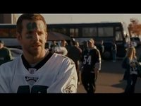 Silver Linings Playbook Full Movie