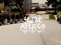 Slide Afuego III • Con Con de Chile
