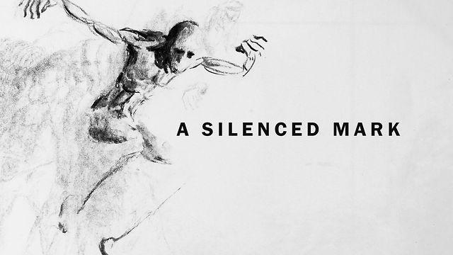 A Silenced Mark