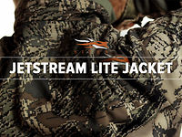 Jetstream Lite Jacket