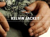 Kelvin Jacket