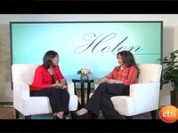Understanding Fertility with Dr. Senait Fisseha, JD - PART 1