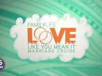 Love Like You Need It Marriage Cruise