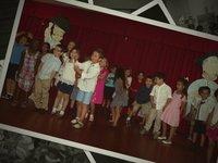 2013-Graduación Infantil 5B