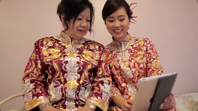 Cheuk & Dora Full (SDE Weddings)