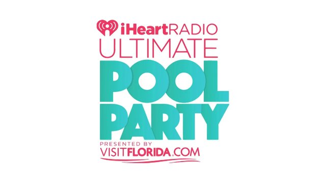 Fontainebleau Ultimate Pool Party