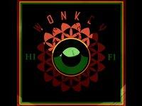 Introducing.....The Wonkey hifi
