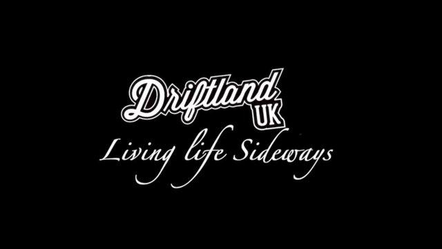 Driftland, Living Life Sideways.