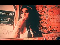 Camden Town ᴴᴰ  | Akash Sam |