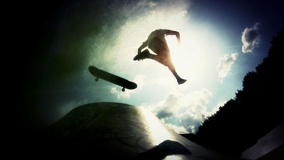 443503124 960 The Revenge of the Beasts ist vermutlich der schönste Skateboardfilm, den ihr je saht