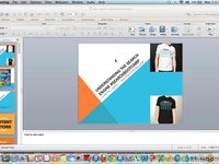 2013-07-15 19.16 Webinar 1 Understanding the search engine (Search Influencer Boot Camp)