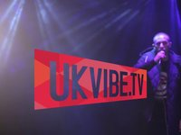 UKVibe.TV - KY - Recharge