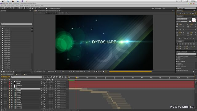 Adobe after effects crack file rar co virginiadedal for Adobe after effects templates torrent