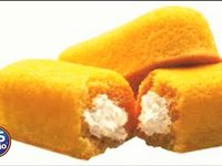 The Twinkie is BACK!