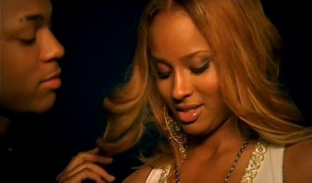 Bow Wow And Ciara Like You