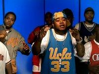 Twista - Slow Jamz (Feat. Kanye West & Jamie Foxx)