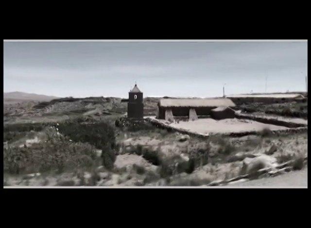 Documental sobre los trabajos de intervenci�n y desarrollo comunitario implementados por ARAMARK en el norte y centro de Chile.