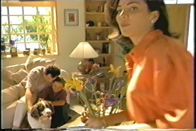 Raid casa y jard n on vimeo for Raid casa y jardin