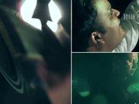Doodh Patti. Aao Madine Chale. Taimoor Mirza' Feat 'Bakshi Brothers&Allan Smith