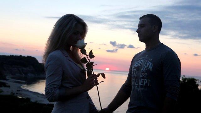 Свадебный видеограф Павел Быстров, Калининград
