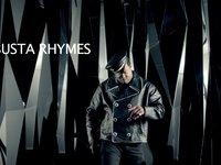 Busta Rhymes - #TwerkIt (ft. Nicki Minaj)