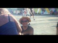 Rock Werchter 2013 (01:03)