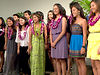 Scholarship program aims to keep Hawaii's best
