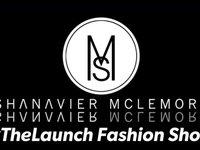 #TheLaunch Fashion Show - Re-Cap