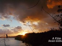 Surf Film INDO Trailer 2
