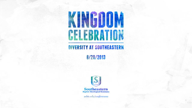 Kingdom Celebration