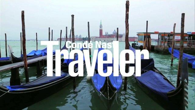Venice Insider Guide