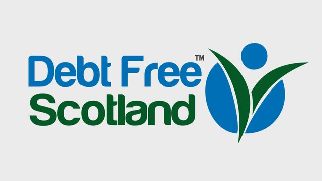 Debt Advice scotland