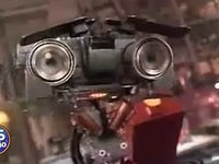 Short Circuit Returns!