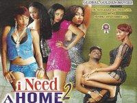 I Need A Home 2