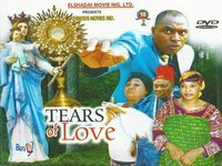 Tears of Love 1