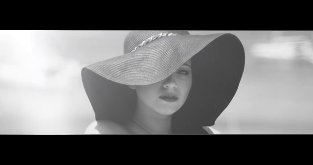 Solaria SS13 Fashion Film: Shot in Ibiza