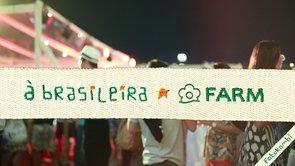Aluguel de cabine fotográfica com impressão instantânea para eventos -  Kombi Fiona|VIU-Soluções fotográficas no evento Farm À brasileira - Rio de Janeiro  e São Paulo