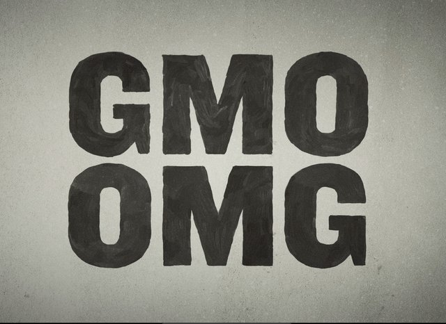 GMO OMG Official Trailer