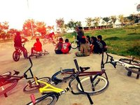 831 FLATLAND X FOCUS FLAT JOMBANG 2013vid-thumb Click here to watch