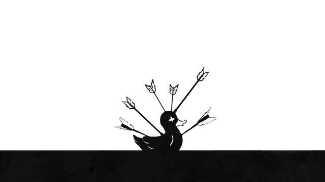 Blackmeal – Loris