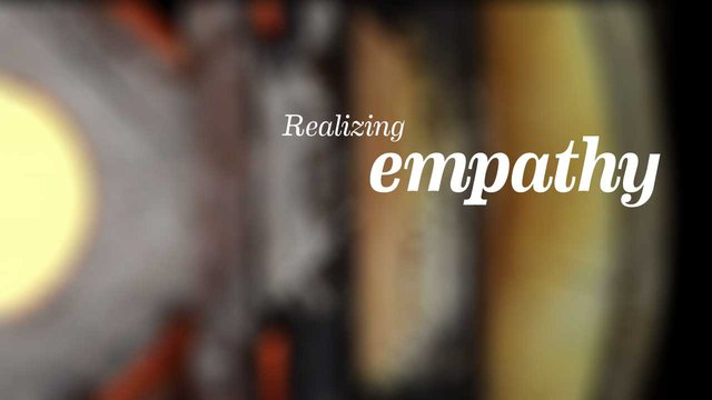 Creativity, Innovation, and Transformation as Side Effects of Empathizing