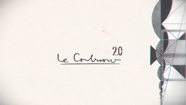 Le Corbusier 2.0 VOST on Vimeo